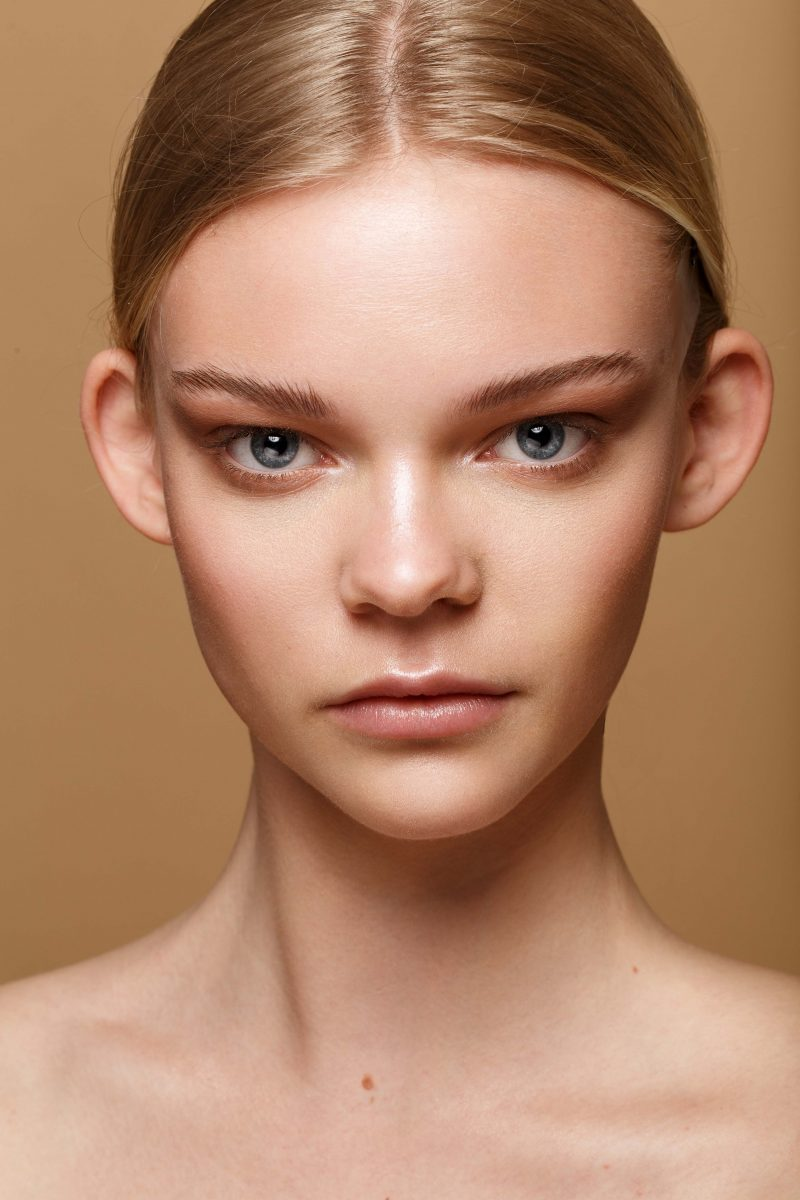 nude lippenstift welke tint