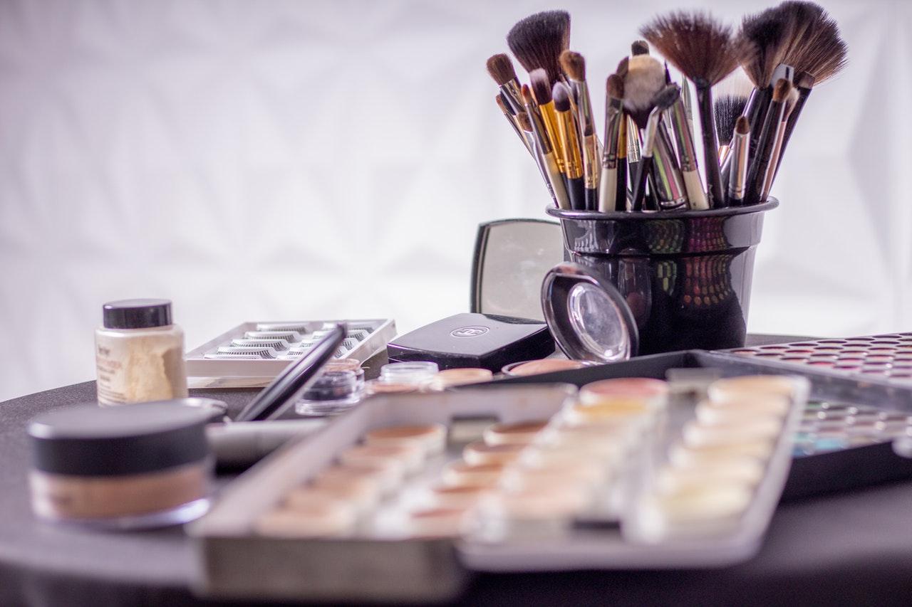 make up kwasten schoonmakenmake up kwasten schoonmaken blog