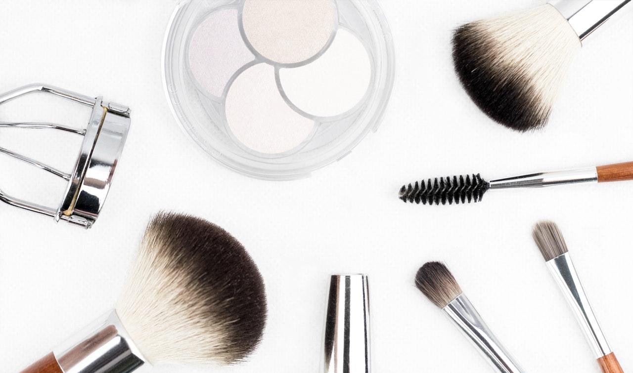 make up kwasten schoonmaken lotte concepts