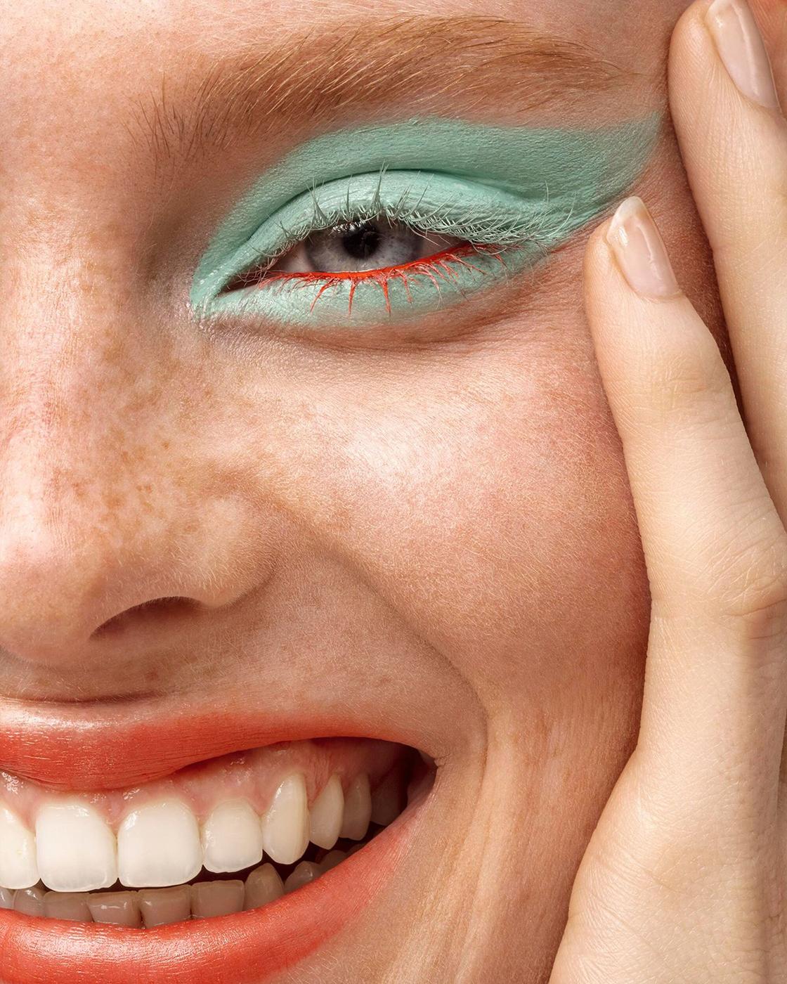 makeup lotte concepts visagie visagist